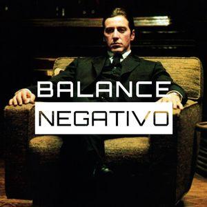 El Padrino 2 de Francis Ford Coppola