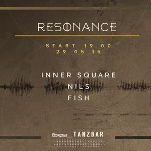 FISH_RESONANCE_29.05.15