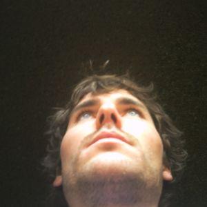 dj Ewout aka Riskid - classic house mix for Radio 3 in 2004
