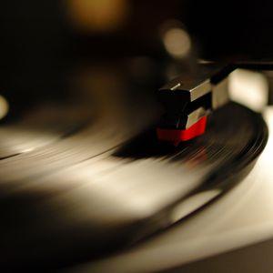 Mix Set-26(Tech House)