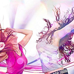 I3oun7y - Electro/Dance Mix 2012 #48