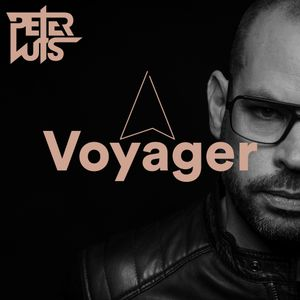 Peter Luts presents Voyager - Episode 299