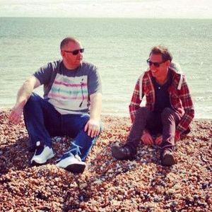 The Breakdown on 96.3 Seahaven FM with Chris Pullin & Dan Crowley 02/05/12