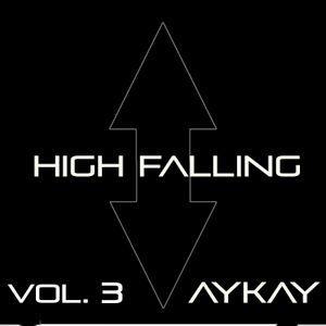 High Falling Vol. 3