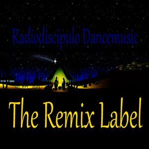 Radiodiscipulo Dancemusic Guestmix
