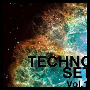 Techno Set Vol.1