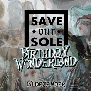 Birthday Wonderland (2)
