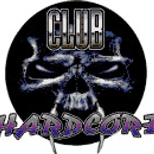 Club Hardcore - Residents