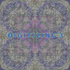 0150.inOMarka - Digitizing 3