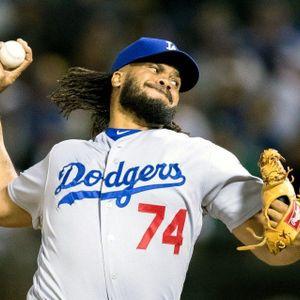 Podcast 'Béisbol a 2600 metros': Análisis y actualidad MLB, T8/E20