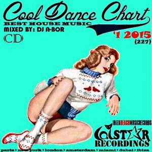 COOL DANCE CHART VOL.227