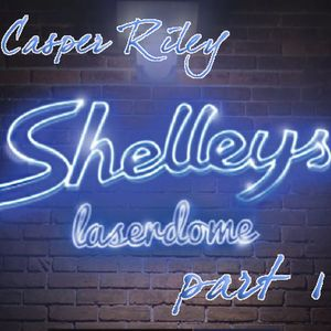 shelleys tribute