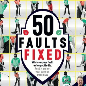 Fault Fixer Podcast