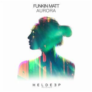 Compilation Radio (442) 18-05-2017 by Thiago Silvério (jamesbondj)