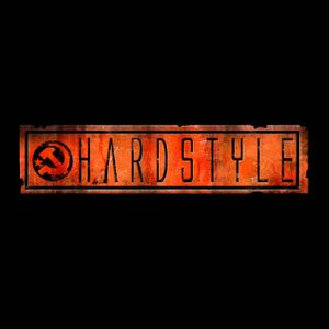 RenegadeDJ www.hardmusicarena.co.uk June 2011 Mix