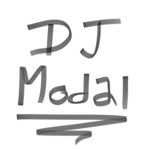 Modal Mix