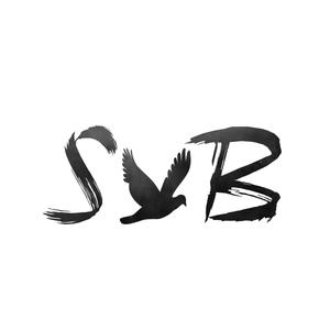 SvB - Spread the love (Mixtape)