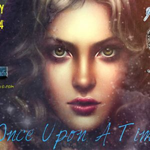 Guardians Of Night-Once Upon A Time .....29/4/14 @ Spirto Web Radio