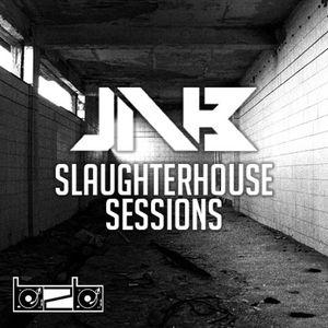 JNB - Slaughterhouse Sessions