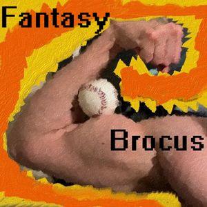 Fantasy Brocus Ep. 20.5 mini ep