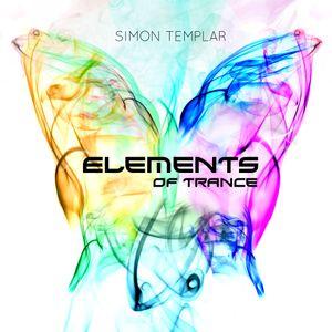 Elements of Trance 011 - (January 2014)
