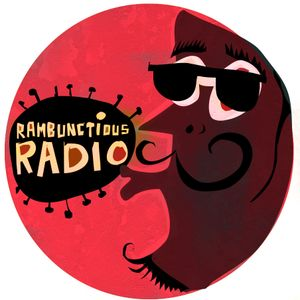 Rambunctious Radio Jan 18th