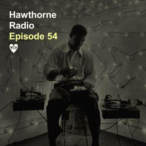 Hawthorne Radio 54