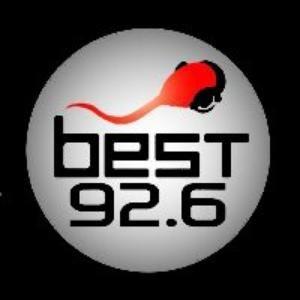 Αfterhours set by greg. @ Bestradio.gr [ 09.12.11 // 03.00 - 04.00 ]
