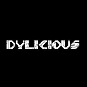 Dylicious Toones Ep 2