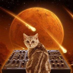 DJ DOCTOR PH-DISKO-TEK 2