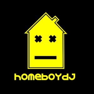 homeboyxmas electromix