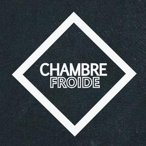 Chambre Froide #34 w/ Moonlight Sonata