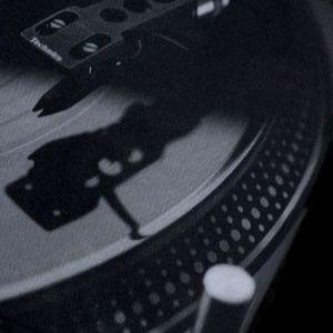 Beats get deeper