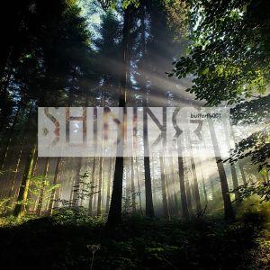 hypnotic - Shining (driving progressive techno mix)