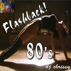 80's Flashback!!
