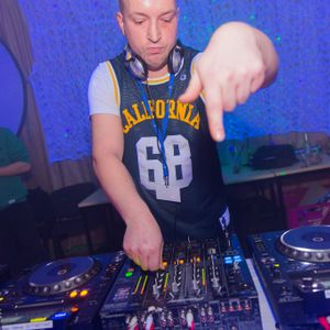 Groove Shaker@Clubtunes.FM 10.9.2014