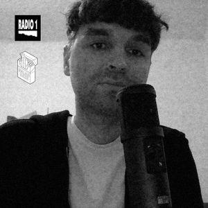 SALAD DAZE 14. 10. 2020 (host: dné)
