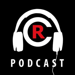 Chris Rockz - Podcast [Episode 004]