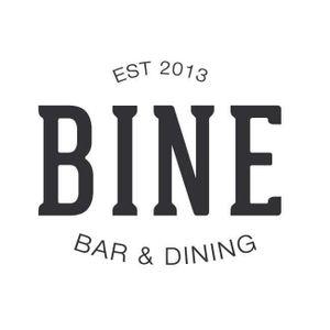dj Stefan Olly b2b dj dENZEl- Live Set @Bine Bar feb 22