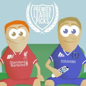 Premier League Picks Week 2
