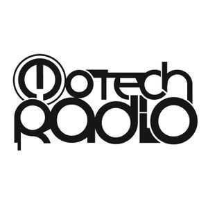 Motech Radio with DJ 3000 show #1 3/8/2013