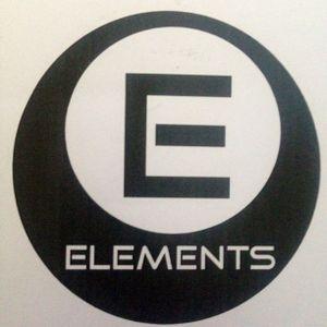 ELEMENTS.. TOP HOUZE IN TOWN!!