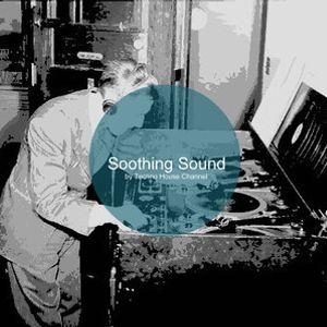 Soothing Sound 019    30/05/2012