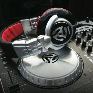 HOUSE EXPERIENCE  MIX BY DJ MIDAS_15_10_2012