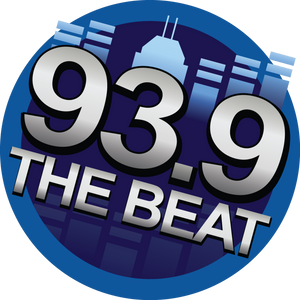 939 The Beat Get Off Mix 2.8.16