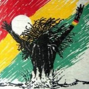 Reggae Summer Mix 2k11