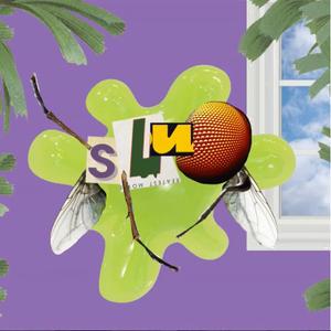 Slug Radio w/ Ameriky on @WAXXFM - 01/17/18