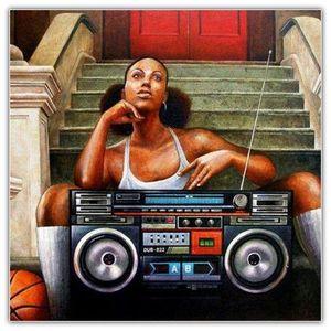 Blondy Dee Jay - Retro Re-Mix. Vol.1 2016.12.01.mp3 (94.3MB)