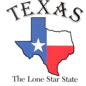 The Alan Donegan Show No 11; with special guest...the entire state of Texas