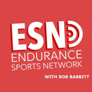 Obstacle racing with Tony Matesi from Spartan Race and, we are joined by Jordan Bailey, the race dir